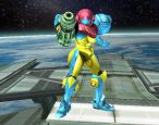Super Smash Bros. Brawl - Screenshots - Bild 13