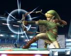 Super Smash Bros. Brawl - Screenshots - Bild 3