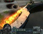 Codename: Panzers - Cold War - Screenshots - Bild 24