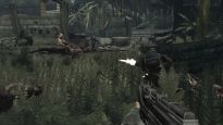 Turok - Screenshots - Bild 28