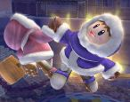 Super Smash Bros. Brawl - Screenshots - Bild 24