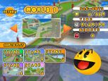 Namco Museum Remix - Screenshots - Bild 9