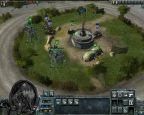 Codename: Panzers - Cold War - Screenshots - Bild 22