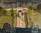 Codename: Panzers - Cold War - Screenshots - Bild 5