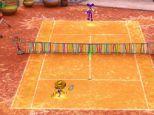 SEGA Superstars Tennis - Screenshots - Bild 75