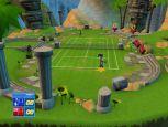 SEGA Superstars Tennis - Screenshots - Bild 35
