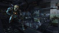 Resistance 2 - Screenshots - Bild 6