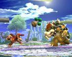 Super Smash Bros. Brawl - Screenshots - Bild 40