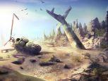 Far Cry 2 - Artworks - Bild 2