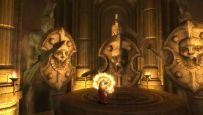 God of War: Chains of Olympus - Screenshots - Bild 7