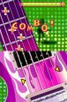 Hannah Montana: Music Jam - Screenshots - Bild 10