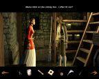 Treasure Island - Screenshots - Bild 7