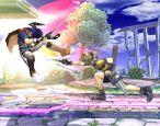Super Smash Bros. Brawl - Screenshots - Bild 9
