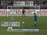 Pro Evolution Soccer 2008 - Screenshots - Bild 15