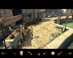 Treasure Island - Screenshots - Bild 9