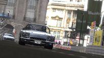 Gran Turismo 5 Prologue - Screenshots - Bild 7