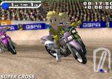 Deca Sports - Screenshots - Bild 4