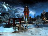 Guild Wars Bonusmissionen-Pack - Screenshots - Bild 3
