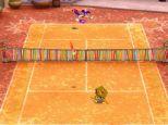 SEGA Superstars Tennis - Screenshots - Bild 72
