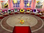 Namco Museum Remix - Screenshots - Bild 14