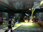 Phantasy Star Universe: Ambition of the Illuminus - Screenshots - Bild 10