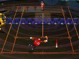 SEGA Superstars Tennis - Screenshots - Bild 79