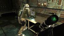 Conflict: Denied Ops - Screenshots - Bild 6