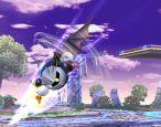 Super Smash Bros. Brawl - Screenshots - Bild 30