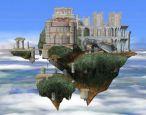 Super Smash Bros. Brawl - Screenshots - Bild 48