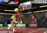 Deca Sports - Screenshots - Bild 8