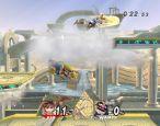 Super Smash Bros. Brawl - Screenshots - Bild 46
