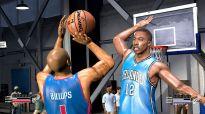 NBA Ballers: Chosen One - Screenshots - Bild 5
