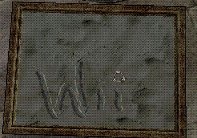 Tomb Raider: Anniversary - Screenshots - Bild 15