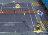 SEGA Superstars Tennis - Screenshots - Bild 57