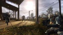 Resistance 2 - Screenshots - Bild 7