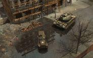 Codename: Panzers - Cold War - Screenshots - Bild 37
