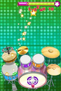 Hannah Montana: Music Jam - Screenshots - Bild 39