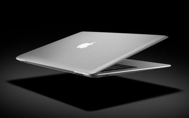 Apple MacBook Air - Screenshots - Bild 2