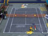 SEGA Superstars Tennis - Screenshots - Bild 56