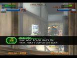 Ghost Squad - Screenshots - Bild 7