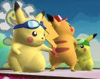 Super Smash Bros. Brawl - Screenshots - Bild 15