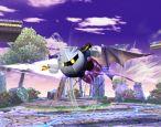Super Smash Bros. Brawl - Screenshots - Bild 29