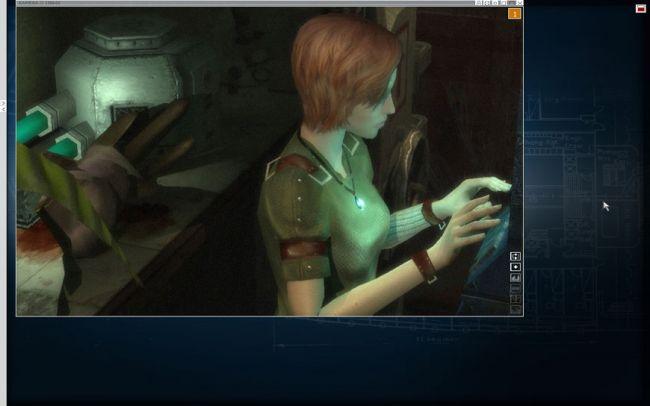 eXperience112 - Screenshots - Bild 5