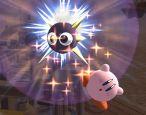 Super Smash Bros. Brawl - Screenshots - Bild 49