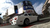 Gran Turismo 5 Prologue - Screenshots - Bild 3