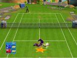 SEGA Superstars Tennis - Screenshots - Bild 36