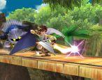 Super Smash Bros. Brawl - Screenshots - Bild 32