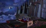 Sam & Max Episode 203  - Screenshots - Bild 2
