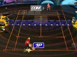 SEGA Superstars Tennis - Screenshots - Bild 81