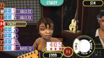 Hard Rock Casino - Screenshots - Bild 2